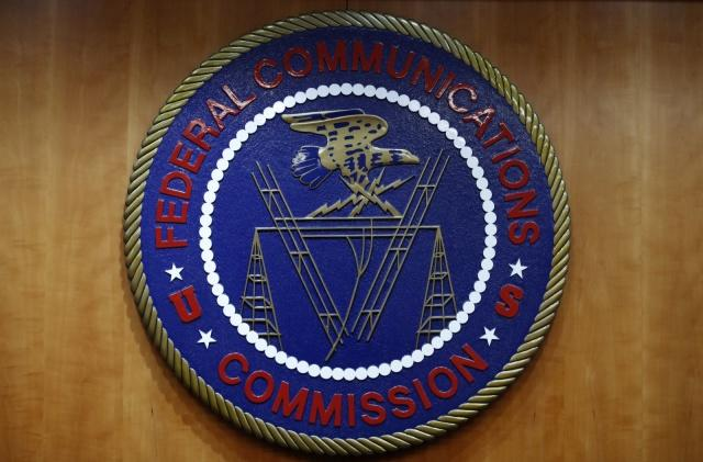 FCC to vote on designating '988' as national suicide prevention hotline number