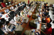 The face of MMO gaming in China's heartland