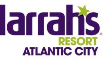 Caesars Entertainment and Chef Gordon Ramsay Announce First Steakhouse Concept in Atlantic City at Harrah's Resort