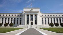 Gli investitori scommettano seriamente su taglio tassi FED