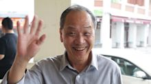 Are frontrunners for PM post a sign of Singapore's 'political elite class?': Low Thia Khiang