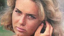 Ylenia Carrisi è ancora viva? L'identikit di come sarebbe oggi