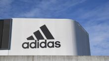 Adidas invests in Finnish sustainable fibre firm Spinnova