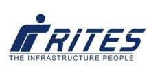 Civil Engineers Hired At RITES Ltd, Join Indian Railways Now!