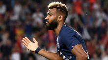 """PSG, Choupo-Moting : """"Il était hors de question pour moi de partir ainsi"""""""