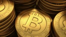 Will Bitcoin Grow Bigger In Stature? Ganesha Probes