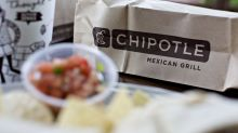 Chipotle earnings: Some analysts are bearish while others upgrade the stock