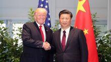 Wall Street euforica dopo accordo Trump-Xi. I titoli nel mirino
