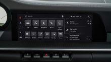 Porsche adds Android Auto, wireless CarPlay, 'Hey Porsche' voice commands