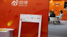 Exclusive-Weibo chairman, state firm plan to take China's Twitter private - sources