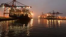 Higher exports to lift German growth, investments - economy ministry