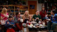 Sete motivos para sentir saudades de The Big Bang Theory