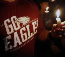 Florida shooting: Parkland school students take Tomi Lahren to task over view on gun control