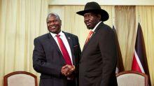US curbs S.Sudan visas over government delay