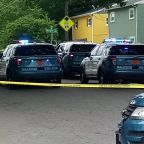 2 injured in Raleigh shooting