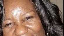 Una buena samaritana murió asesinada mientras daba limosna desde su auto