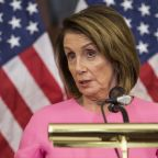 Nancy Pelosi Should, And Will, Be Democrats' Speaker Of The House