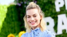 Margot Robbie invites Meghan Markle and Prince Harry for dinner in Los Angeles