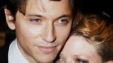 EN IMAGES - Couples mythiques: Mélanie Thierry et Raphaël, l'amour libre