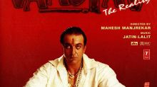 10 best performances of Sanjay Dutt in Bollywood movies