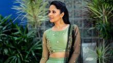 Anasuya Bharadwaj To Leave Jabardasth Show Due To This Reason?