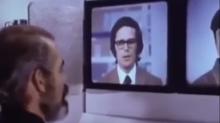 Un curioso vídeo de 1967 que avanzaba cómo sería la tecnología de hoy