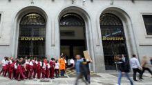 Petrobras guia alta do Ibovespa endossada por cena externa; BB Seguridade recua
