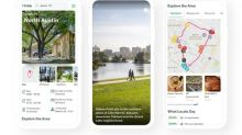 Introducing Trulia Neighborhoods: Changing the Way People Discover a Home and Neighborhood