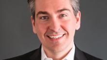 Investors pour $11M into Burlington-based Edgewise Networks