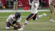 Roberto Aguayo got the heave-ho by the Carolina Panthers