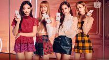 Indonesia: el gobierno prohíbe que cantantes de K-Pop usen minifalda en un spot publicitario y desatan la ira de sus fans