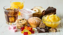 How to identify 'ultra-processed' foods – the grub that's linked to death