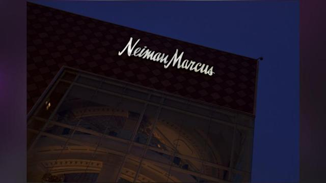 Canada Pension Plan, Ares Buy Neiman Marcus For $6 Billion