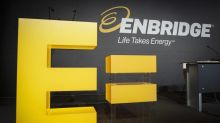 Enbridge declines to estimate Line 3 startup despite positive state ruling