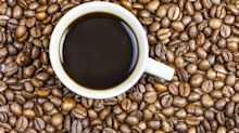 Today Is National Coffee Day 2018. Here Are the Best Deals