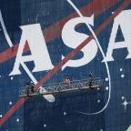 Nasa SpaceX launch: What time is the rocket liftoff and how can I watch it live?