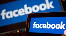 Facebook criticised for response to questions on Russia and Brexit