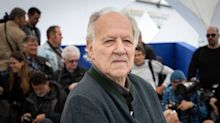 Werner Herzog only joined 'Star Wars' series 'The Mandalorian' to fund his new film
