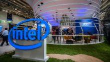 Intel (INTC) to Report Q4 Earnings: CCG & DCG in Spotlight