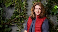 'I'm A Celeb's Victoria Derbyshire: I thought I would die after cancer diagnosis