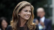 There are 'a lot of predators' in the fashion industry: Kathy Ireland