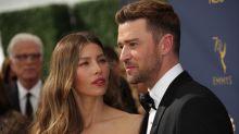 Justin Timberlake y Alisha ¿infidelidad o puro marketing?