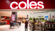 Coles ditches final coronavirus limits on household staples