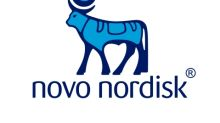 Dicerna and Novo Nordisk Enter Agreement to Discover and Develop RNAi Therapies for Liver-Related Cardio-Metabolic Diseases