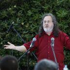 GNU founder Richard Stallman resigns from MIT, Free Software Foundation