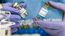 Incerteza sobre letalidade e patente são entraves para uso do Redemsivir contra a covid-19