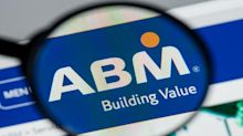 Here's Why You Should Hold on to ABM Industries (ABM) Stock