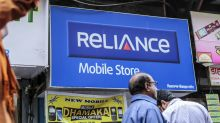 Reliance Becomes First Customer for Its Own Coal-Bed Methane
