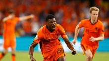 Netherlands vs Austria live stream: How to watch Euro 2020 fixture online and on TV tonight