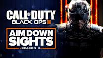 Black Ops is Back and Looking Better than Ever! - Aim Down Sights